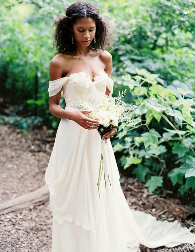 vestidos-de-noiva-ombro-a-ombro