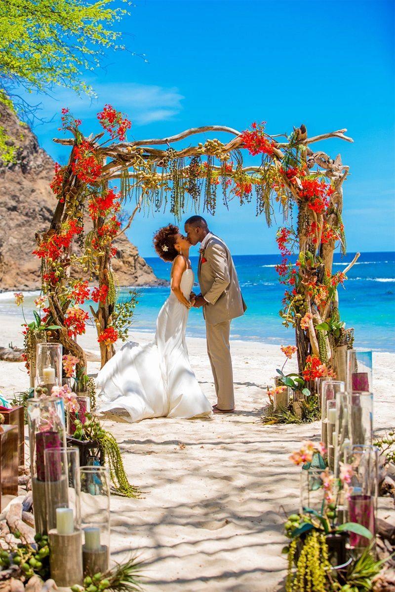 2-quanto-custa-um-casamento-na-praia