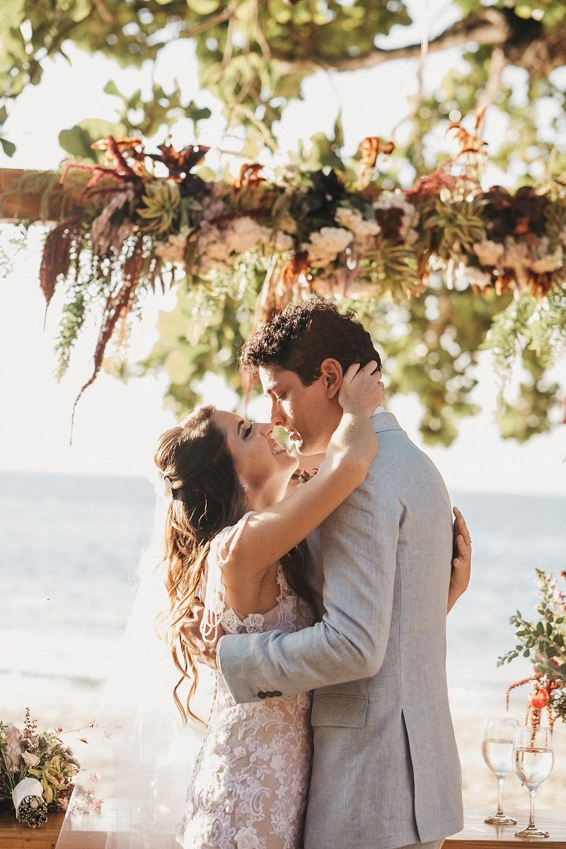 3-quanto-custa-um-casamento-na-praia