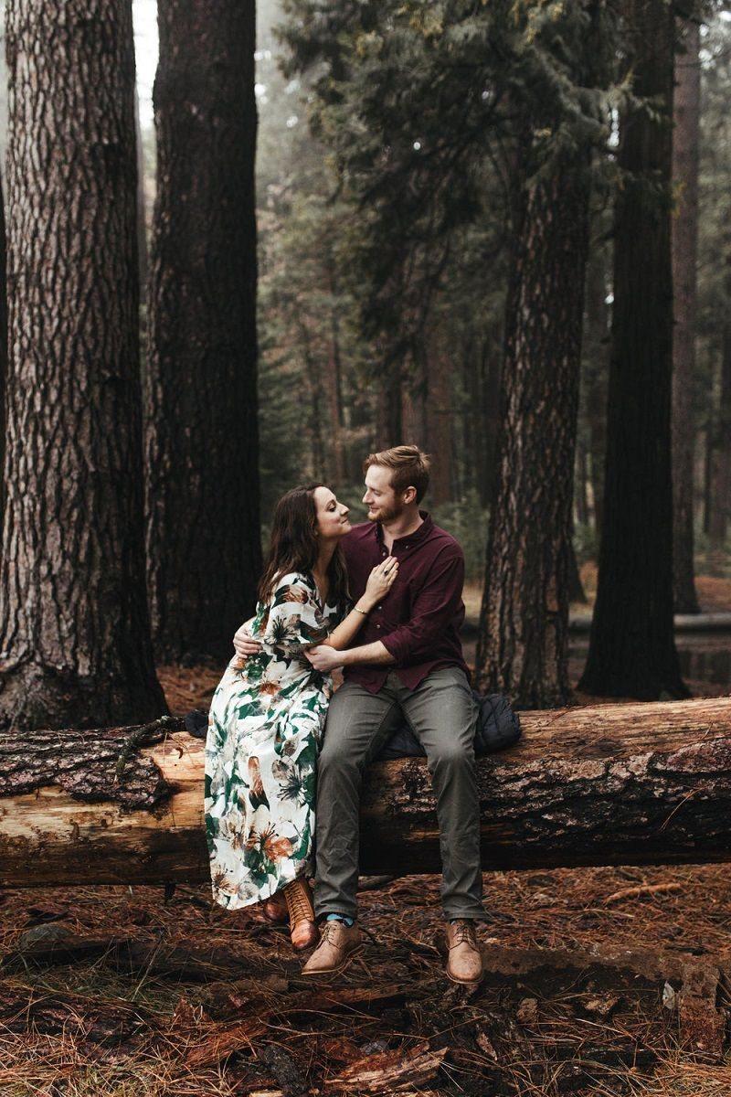 5 Anos De Casamento Bodas De Madeira Como Comemorar