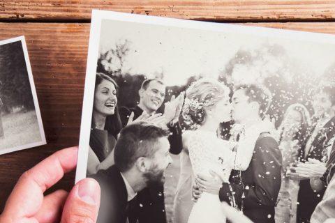 5 anos de casamento, bodas de madeira | Como comemorar