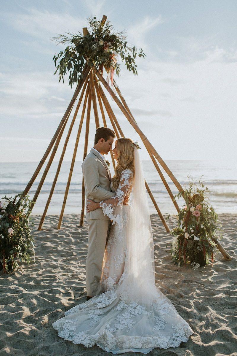 quanto-custa-um-casamento-na-praia