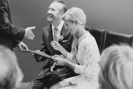 Documentos para casamento civil: o que levar ao cartório?