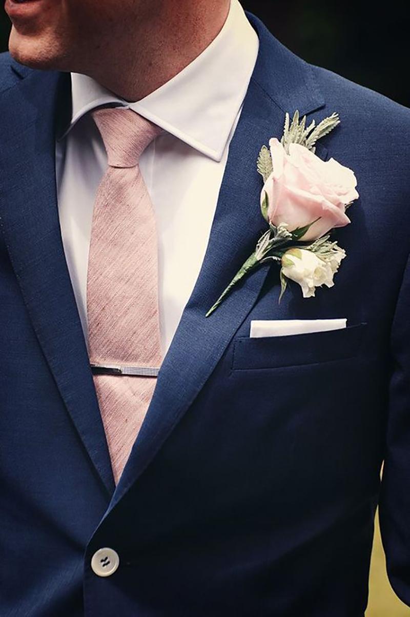 smoking para casamento
