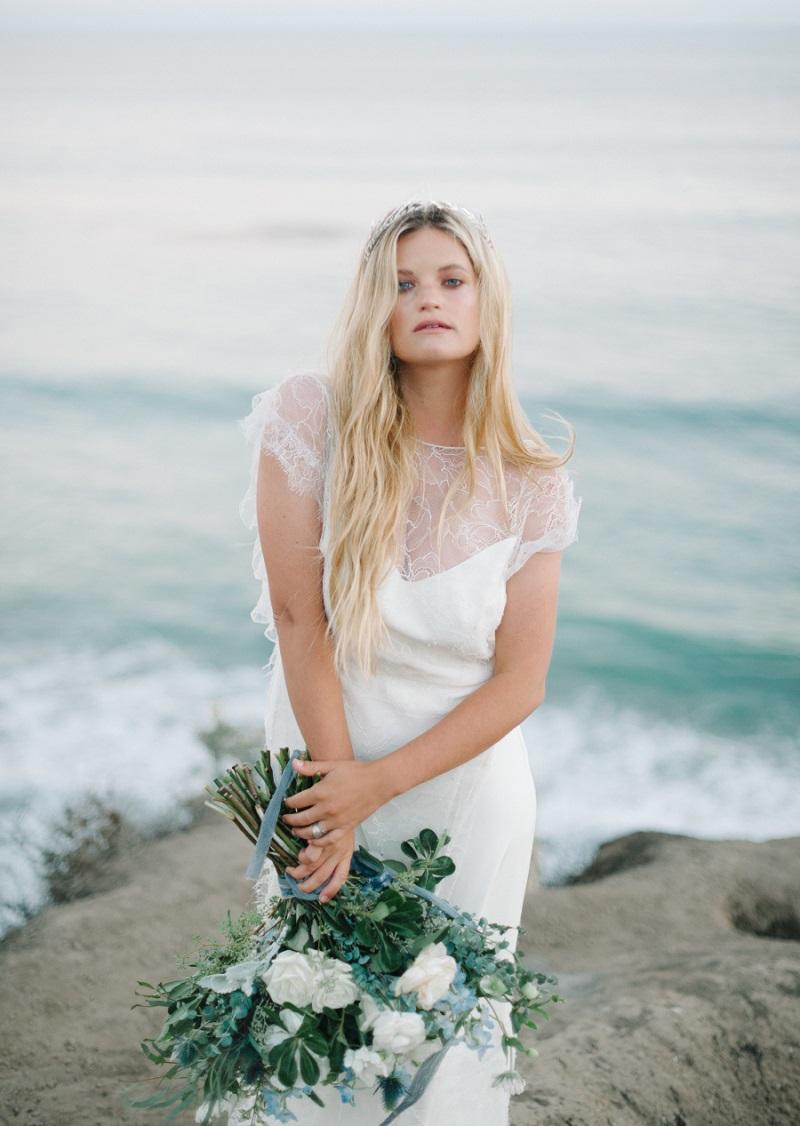 buque-de-noiva-para-casamento-na-praia