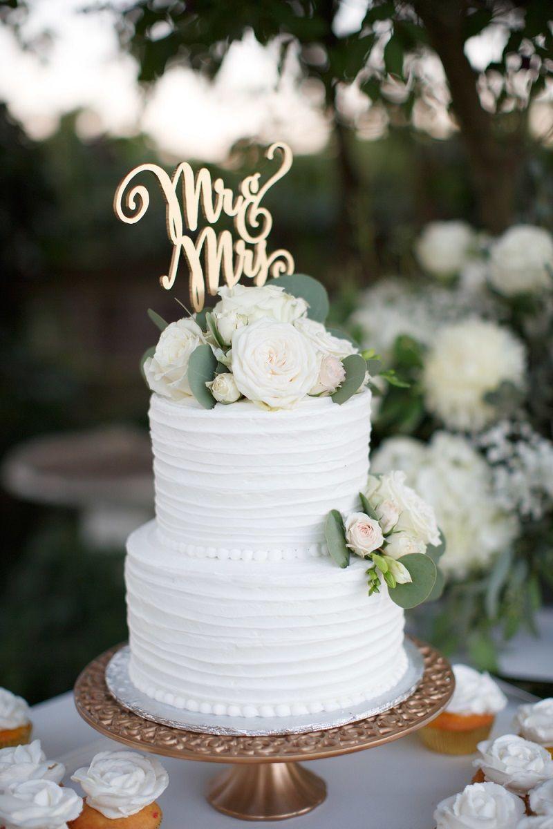 topo-de-bolo-de-casamento-acrilico