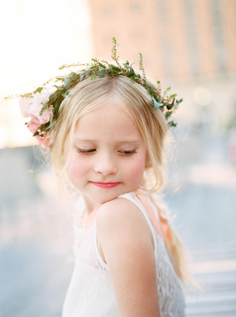 coroa-de-flores-para-daminhas