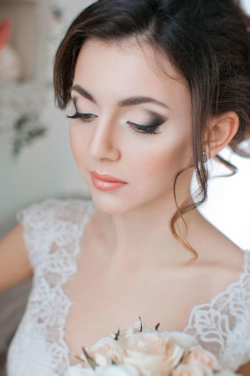 maquiagem-para-noivas-morenas