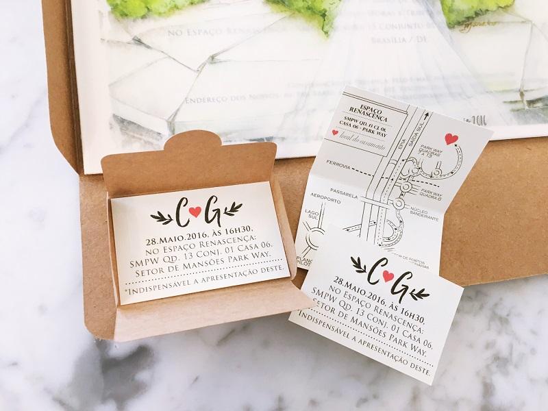 convite-individual-para-casamento