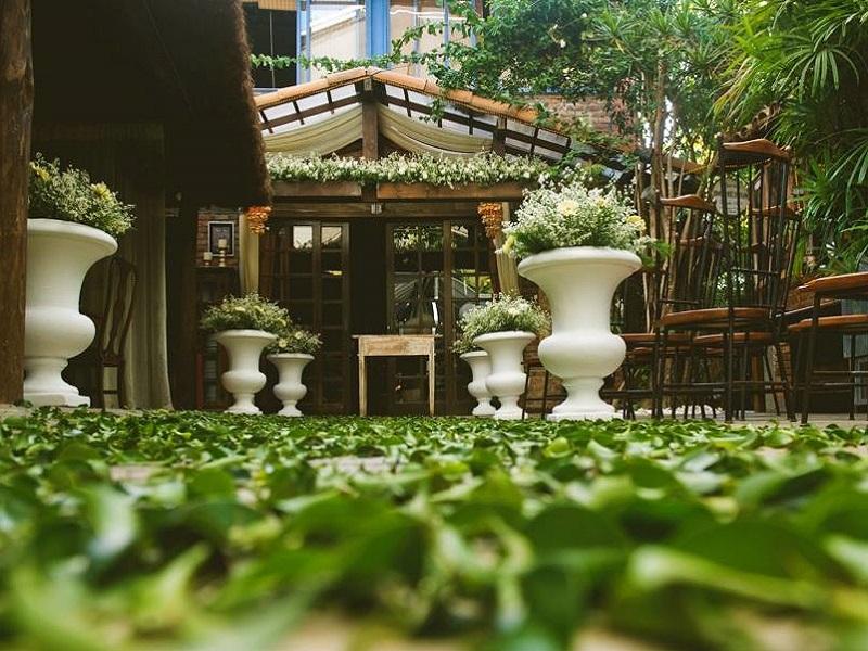 mini-wedding-no-Rio-de-Janeiro