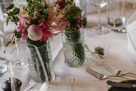 Como fazer mini wedding dos sonhos em casa