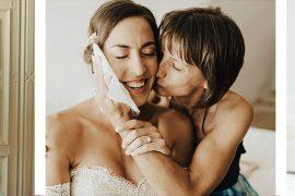 Fotos dos Dia das mães