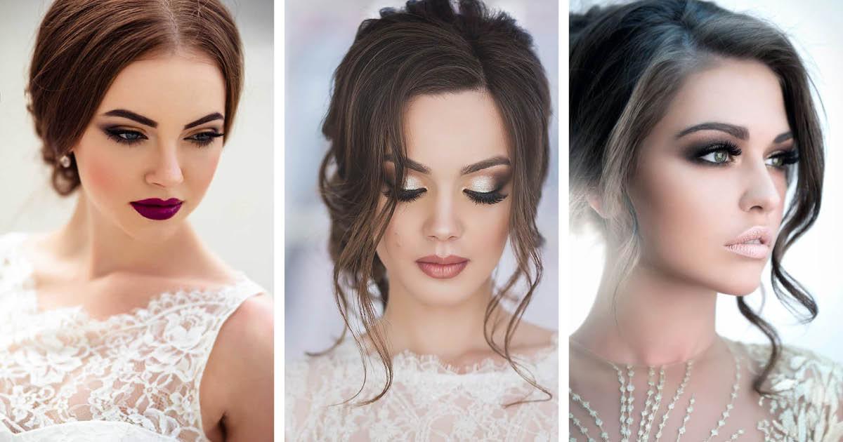 4 Dicas De Passadeiras Para Casamentos Praianos: Dicas Para Arrasar Na Maquiagem Para Casamento à Noite