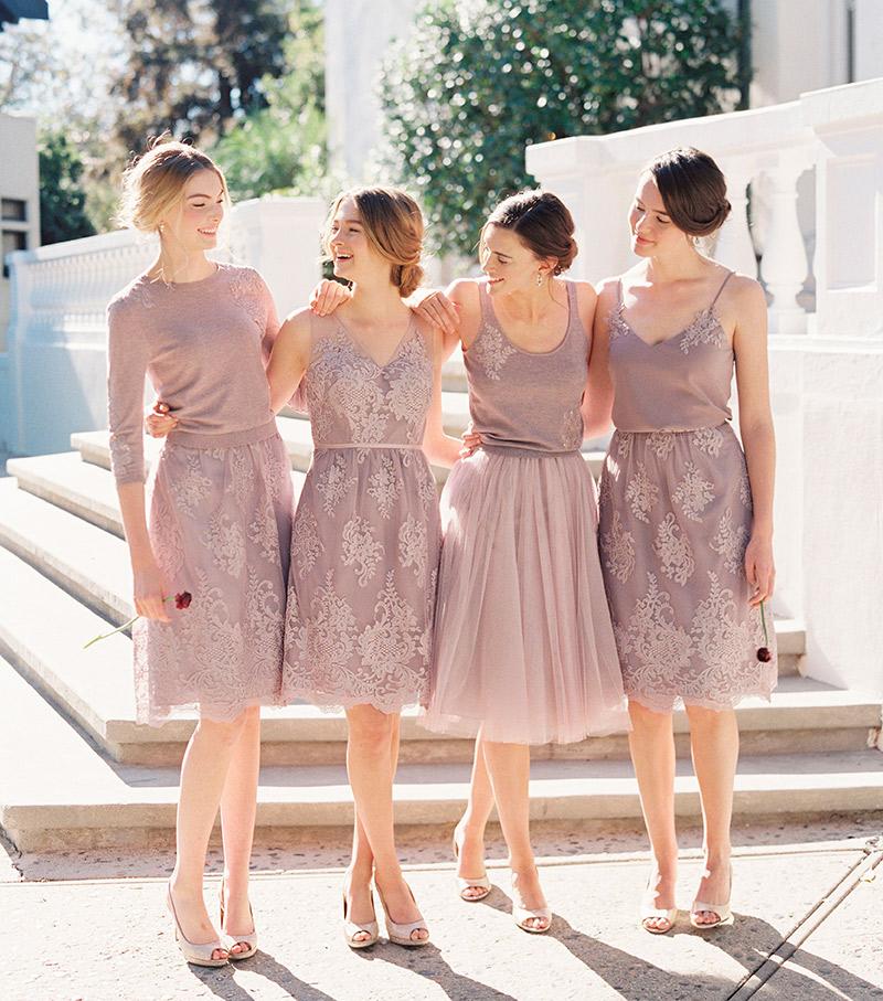 dee6c84c1 Dicas de onde e como comprar vestido de festa online