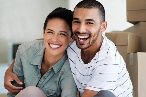 Saiba quais itens não podem faltar na lista de presentes de casamento