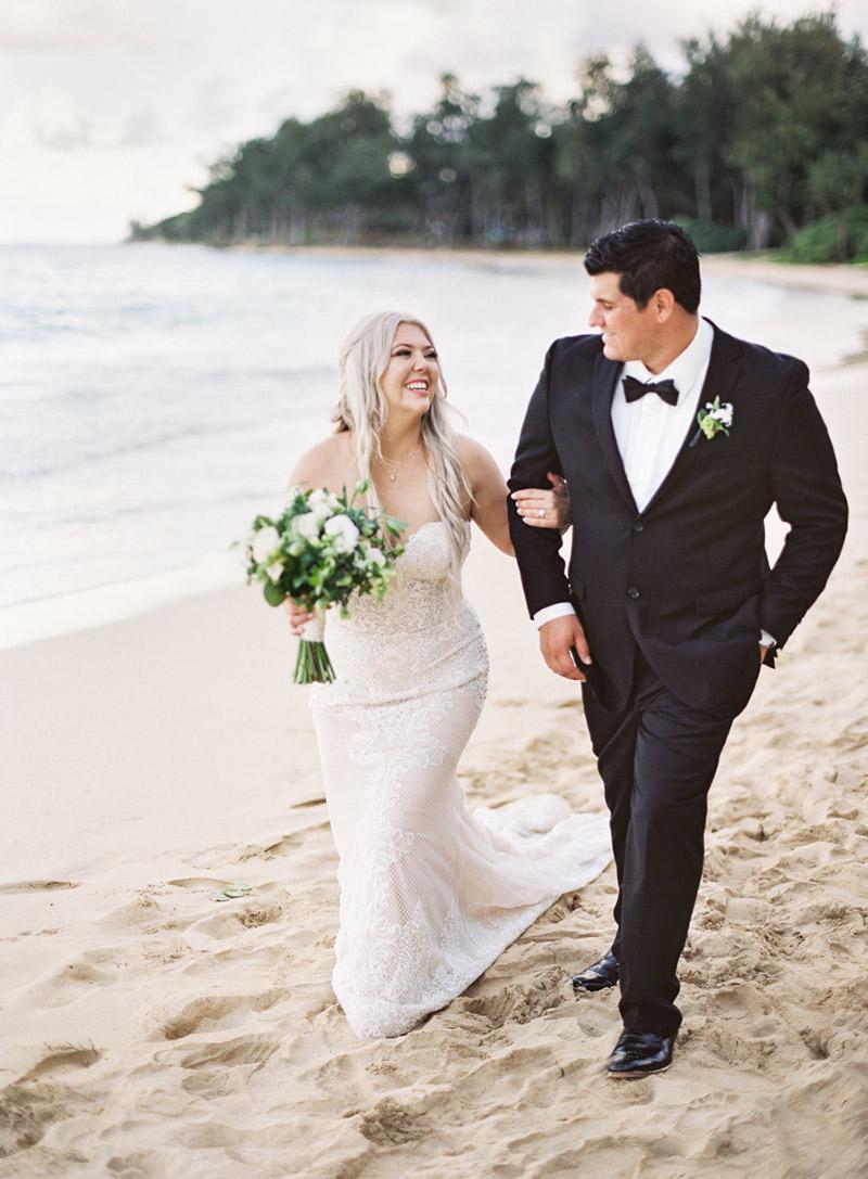 ef53a6dbb Quanto custa um casamento na praia?