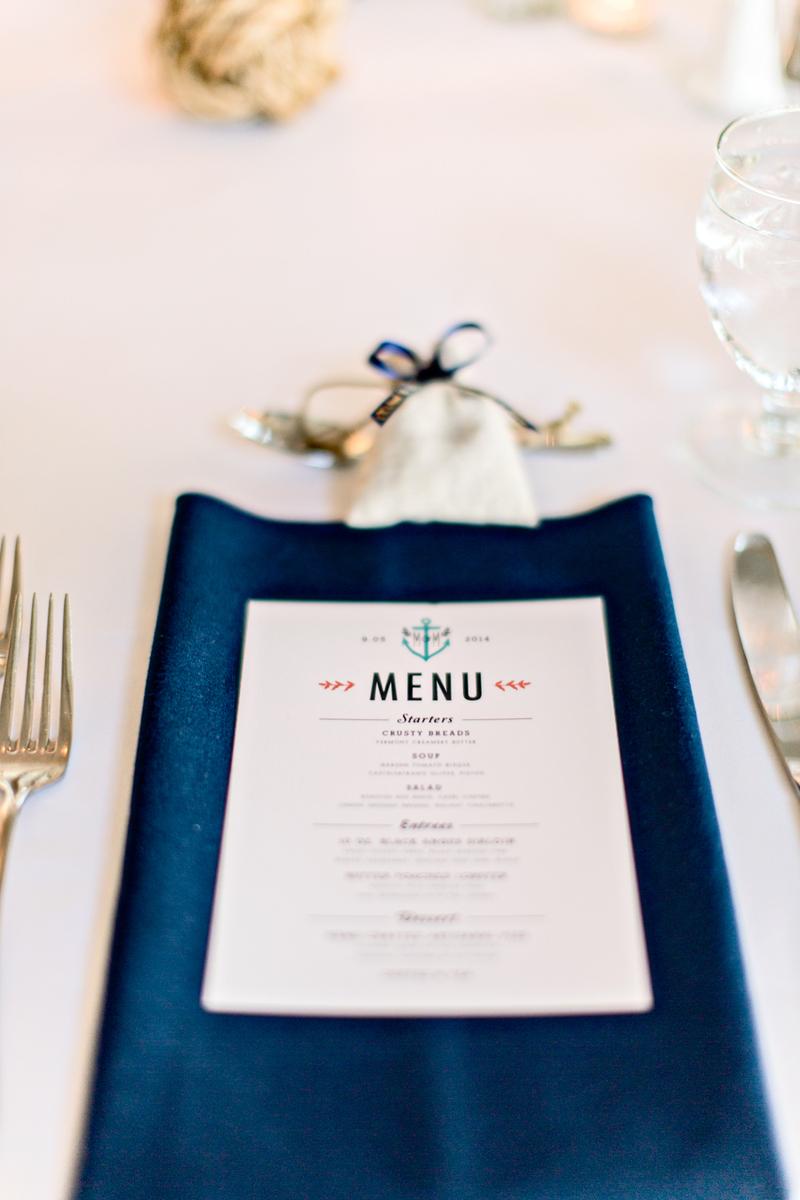 Azul Marinho Na Decora O Do Casamento 30 Inspira Es E Como Usar -> Decoracao De Sala Azul Marinho