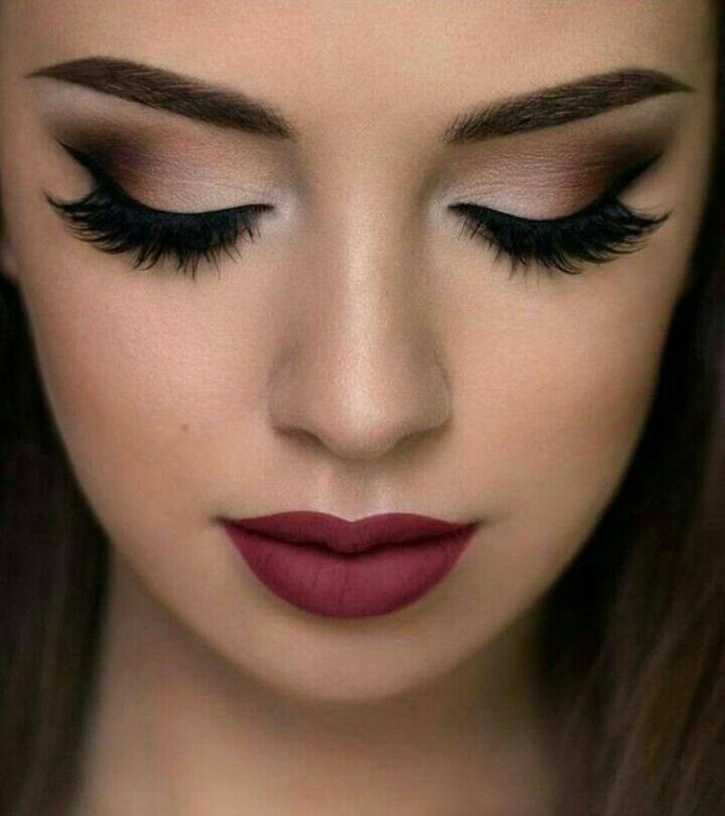 maquiagem_para_casamento_a_noite_batom_vermelho.jpg