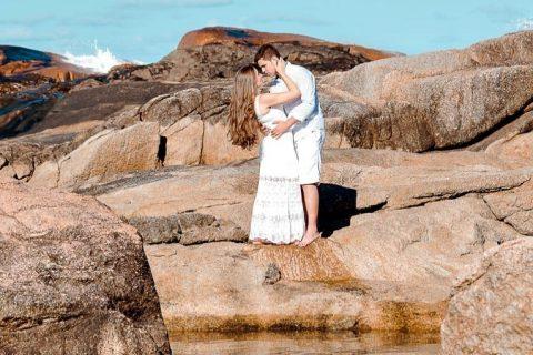 Como escolher o local perfeito para realizar o pré-wedding