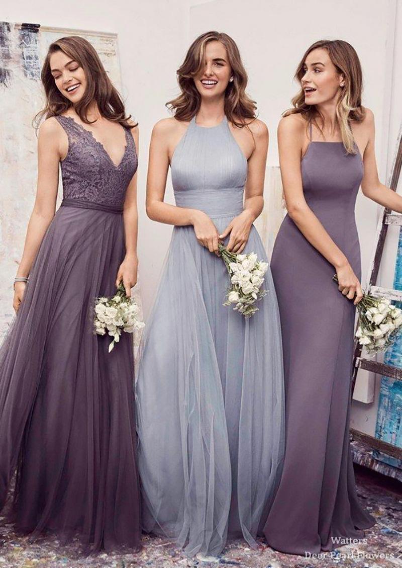 ab880519b Dicas de onde e como comprar vestido de festa online