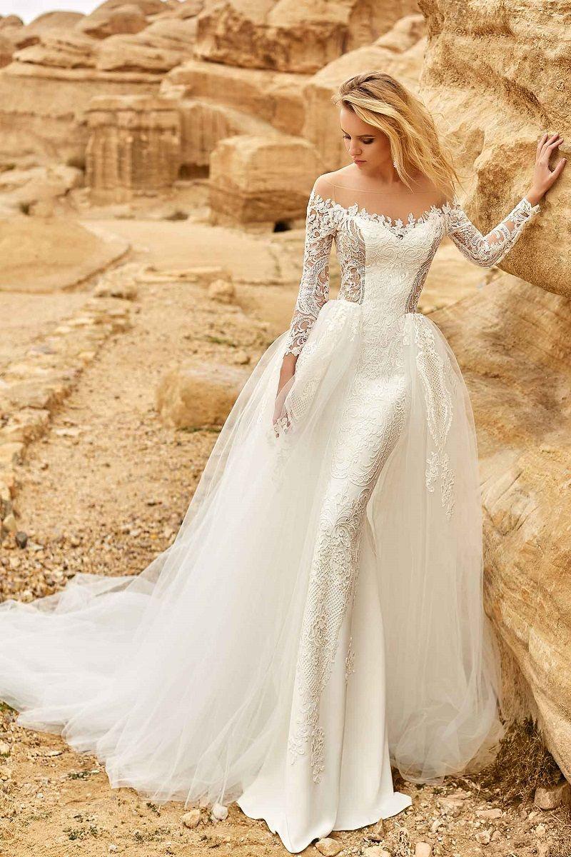 vestido-de-noiva-com-renda-sereia