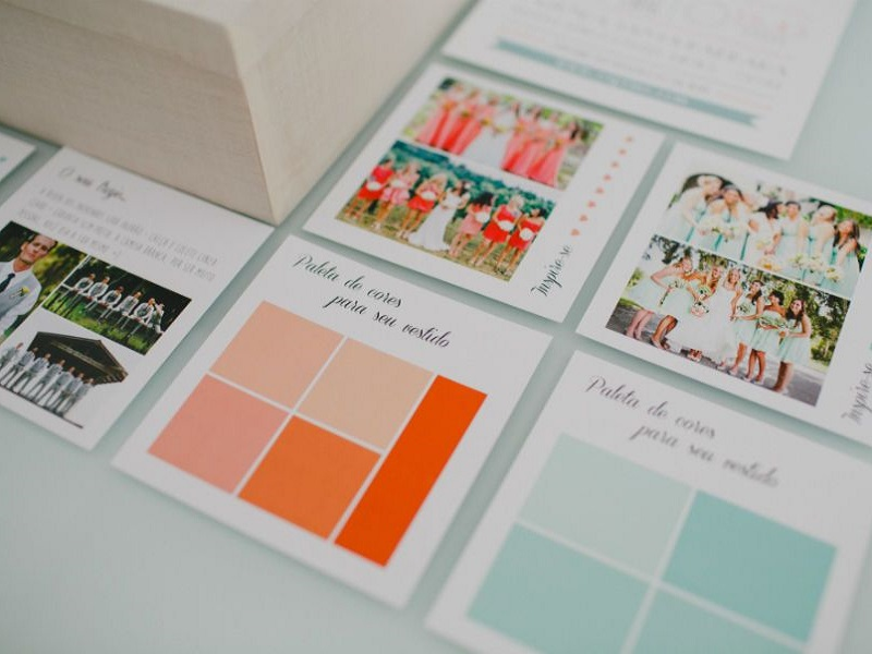 manual-dos-padrinhos-com-paleta-de-cores