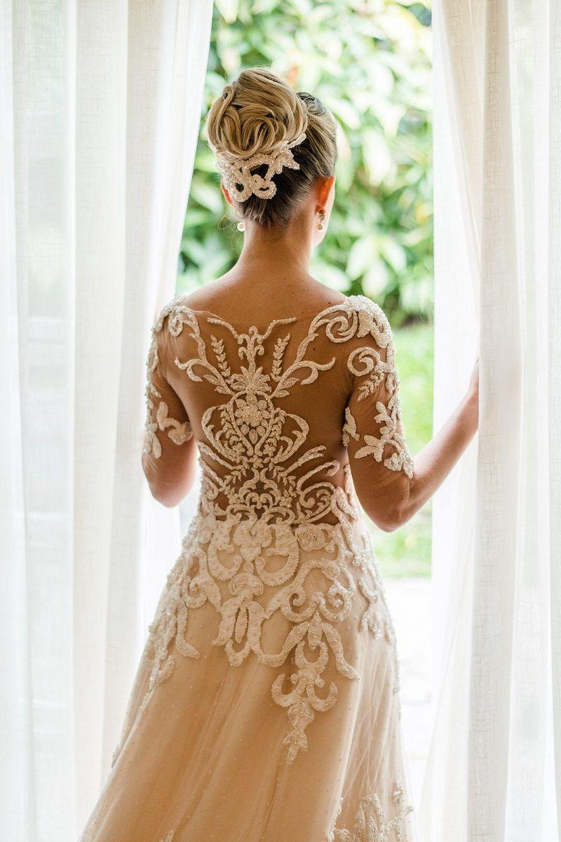 vestido-de-noiva-com-renda-e-bordado