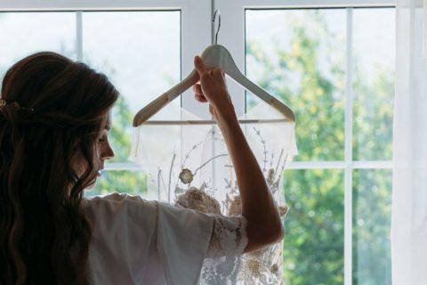 Dia da noiva | O que fazer para deixar o momento especial