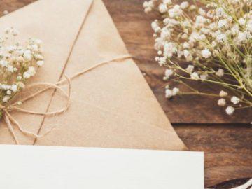 convite-de-casamento-simples