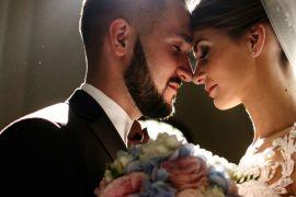 decoracao-de-igreja-para-casamento