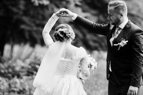 Só nacionais! Inspire-se em 30 músicas românticas para casamento
