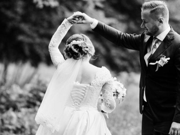 musicas-romanticas-para-casamento