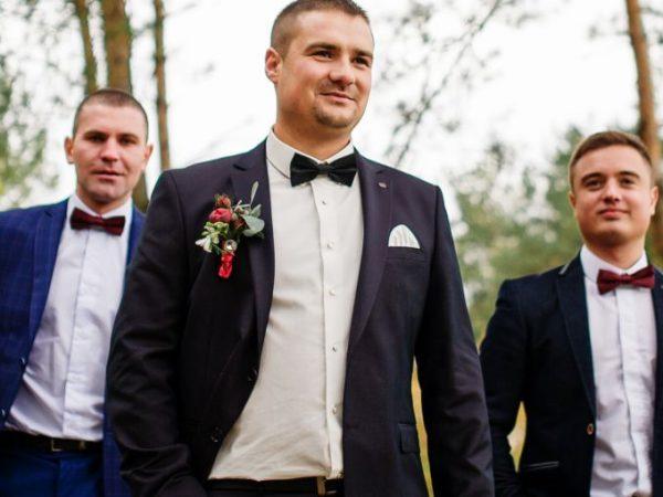 roupa-de-noivo-para-casamento-no-campo