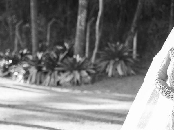 vestido-de-noiva-plus-size-renda