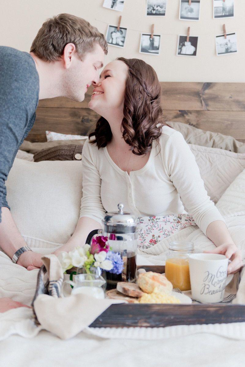 Ideias Para Celebrar 10 Anos De Casamento Bodas De Estanho Ou Zinco