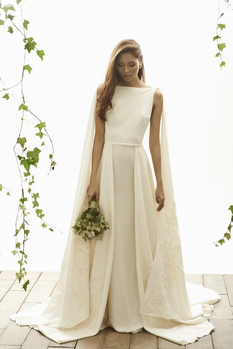 vestido-de-casamento-com-capa