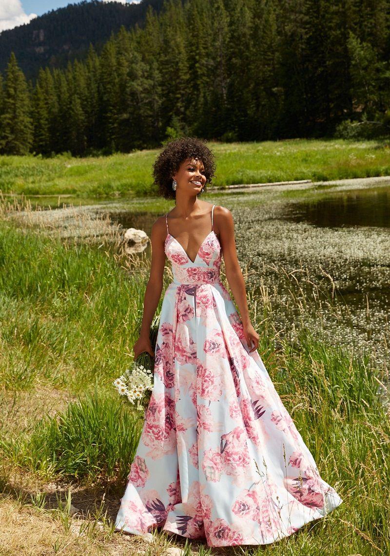 vestido-para-madrinha-de-casamento-floral