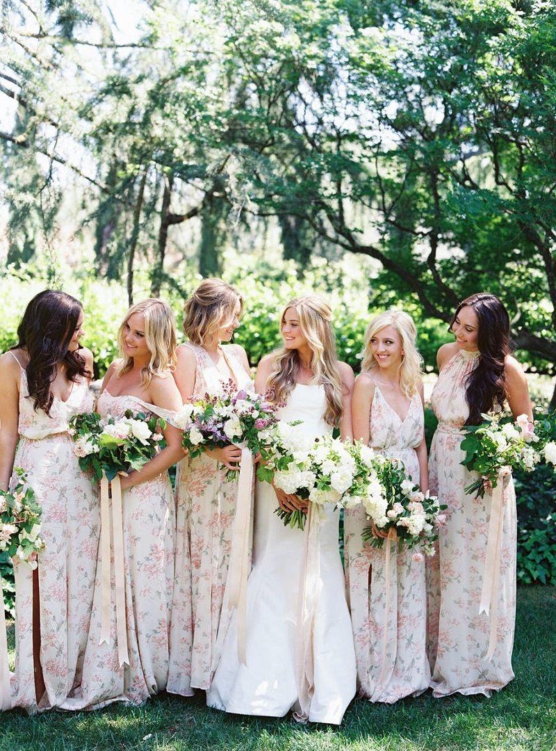 vestido-para-madrinha-de-casamento