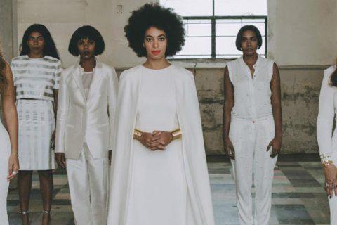 Casamento com todos de branco | Tudo sobre essa charmosa tendência