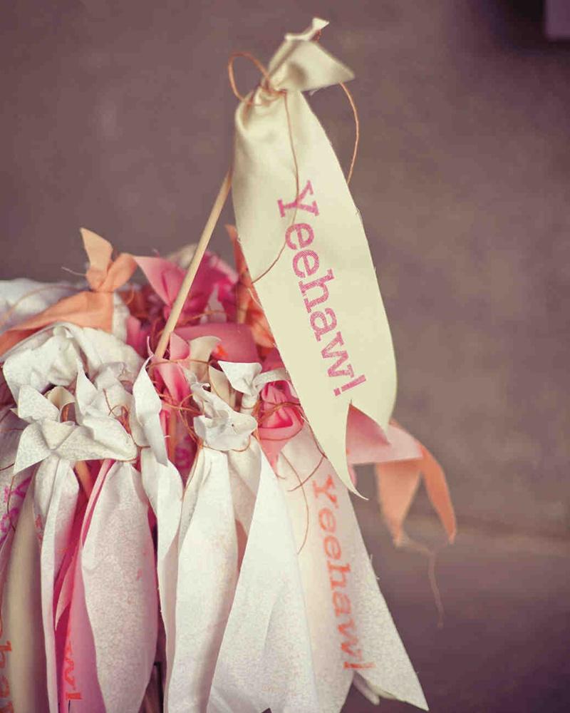 bandeirinhas casamento