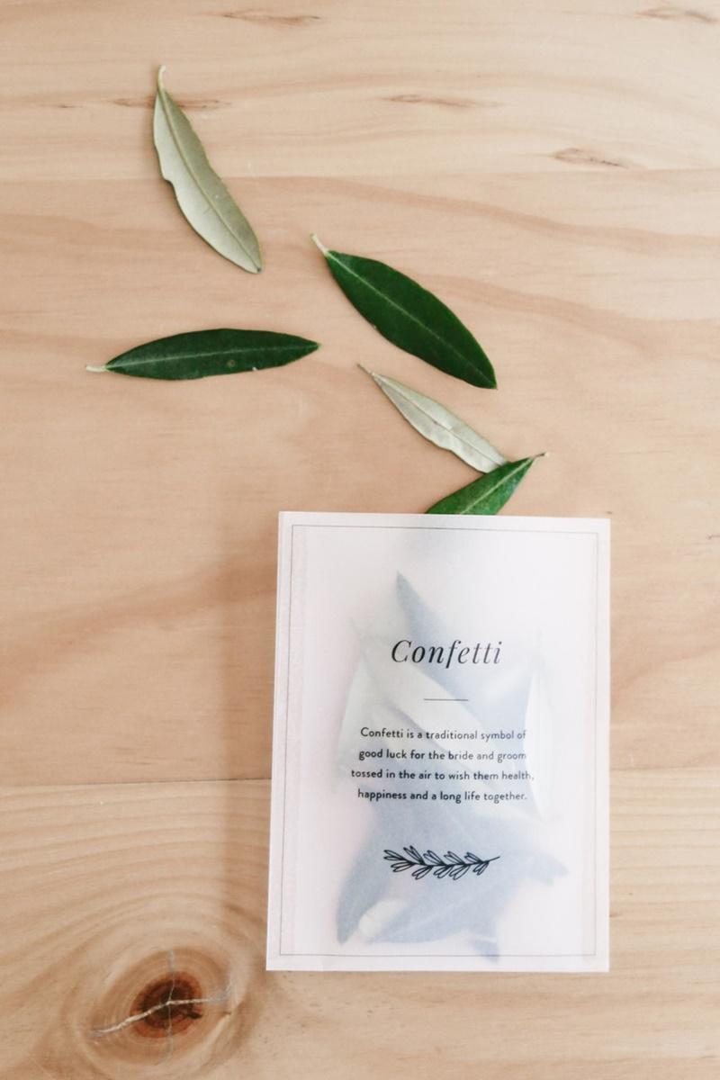 ideias para jogar nos noivos no casamento