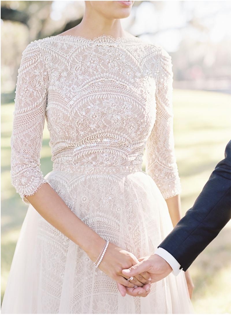 e4316a87302 O estilo do casamento também deve ser levado em consideração