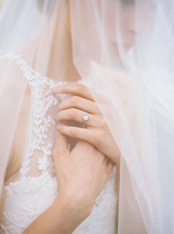09c29ef79c3 Como escolher joias para noivas