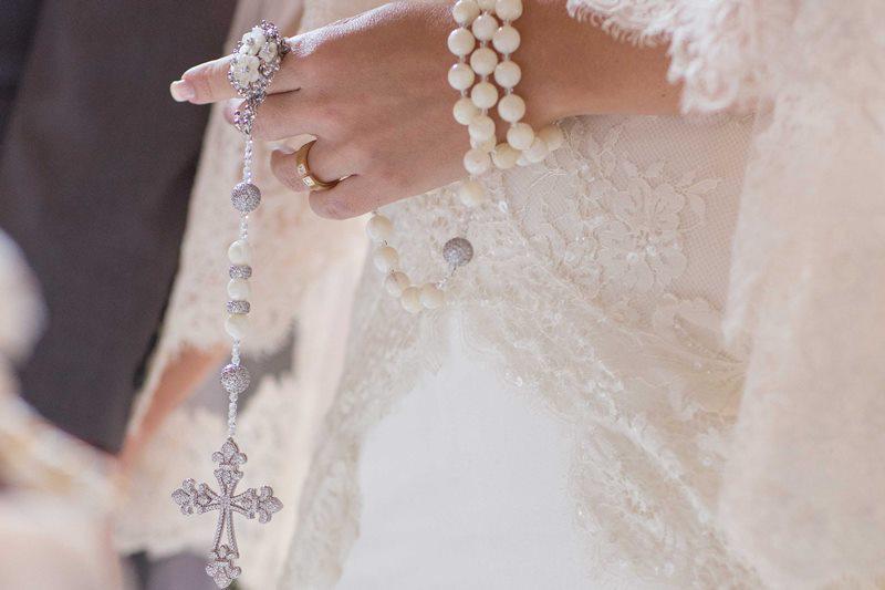 62d95237961 Quais são as joias para noivas mais comuns