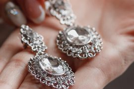 joias para noivas