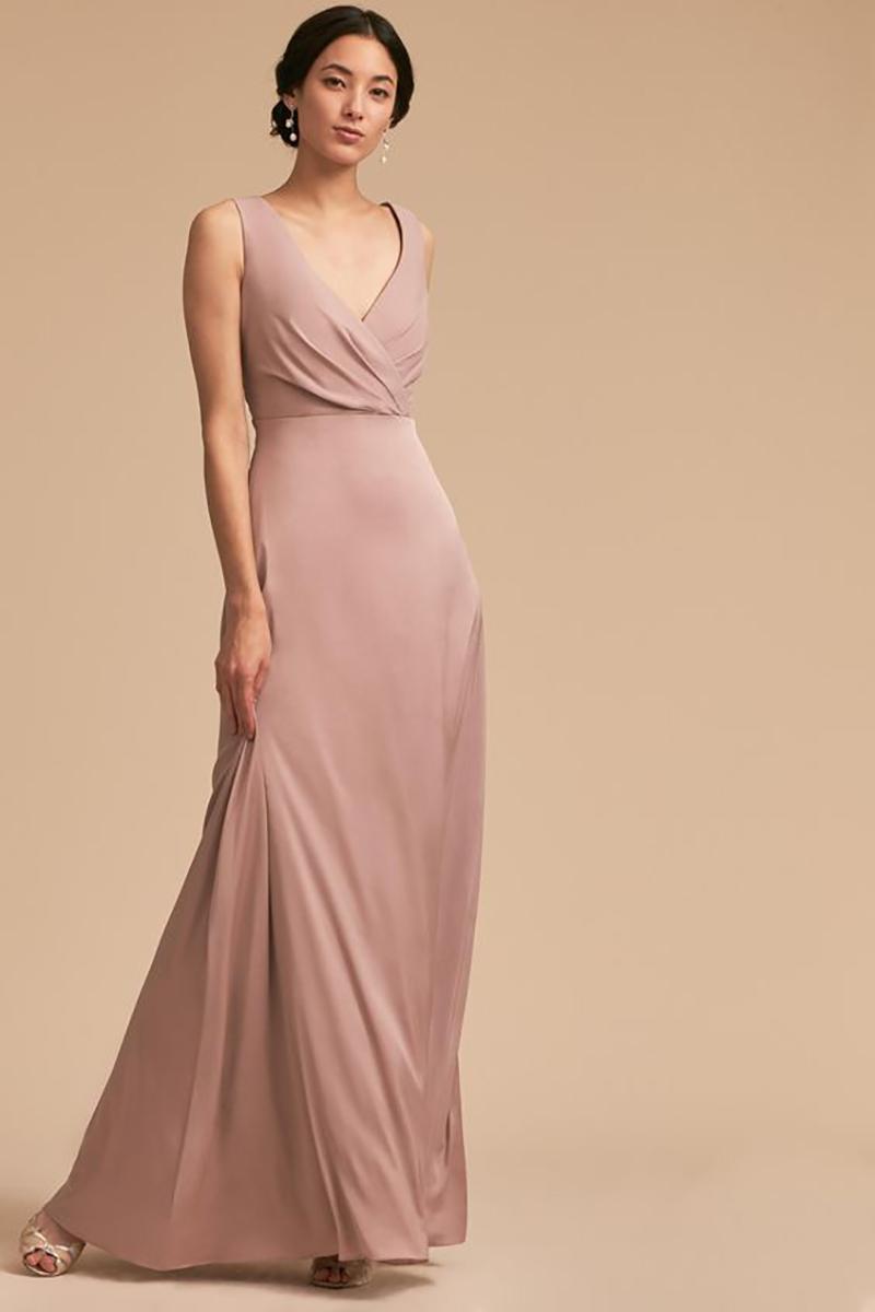 0f7df0456c5 Vestidos para casamento de dia  20 modelos incríveis!