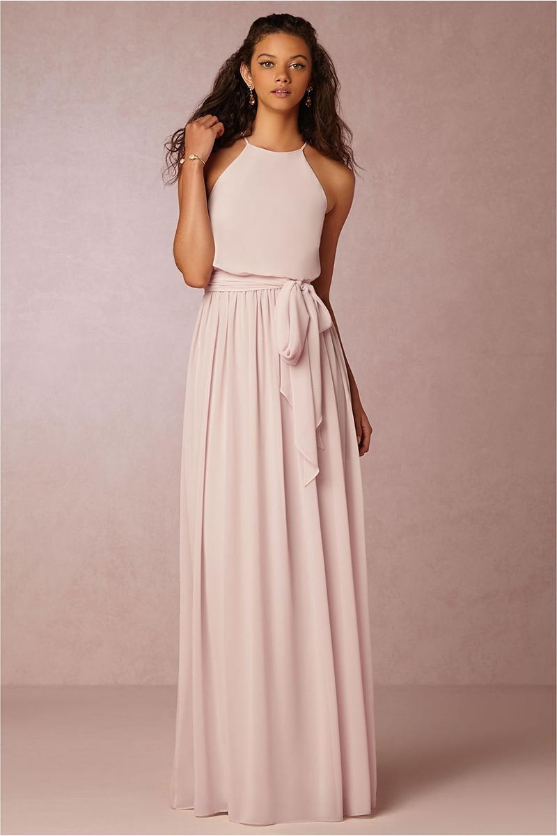 6cc22636fe Vestidos para casamento de dia  20 modelos incríveis!