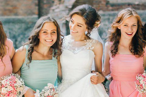 Vestidos para casamento de dia: top 20 modelos incríveis para convidadas!