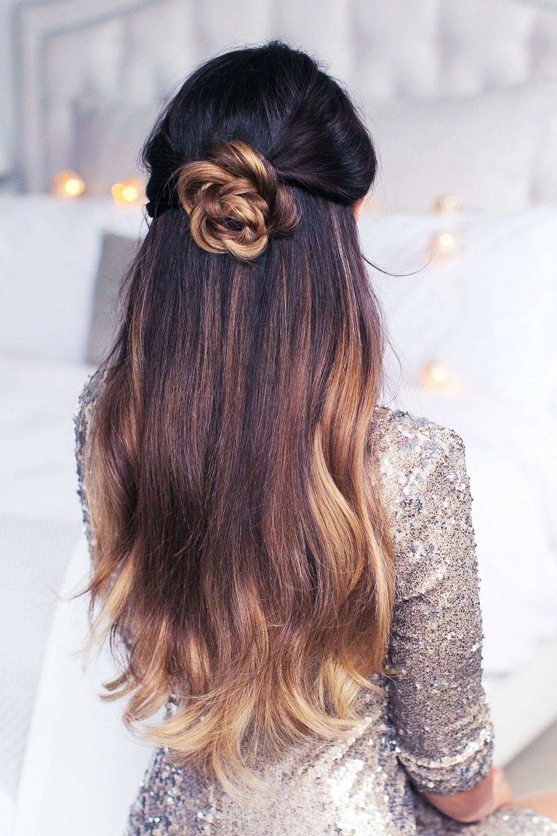 penteado-para-madrinha-de-casamento-semipreso