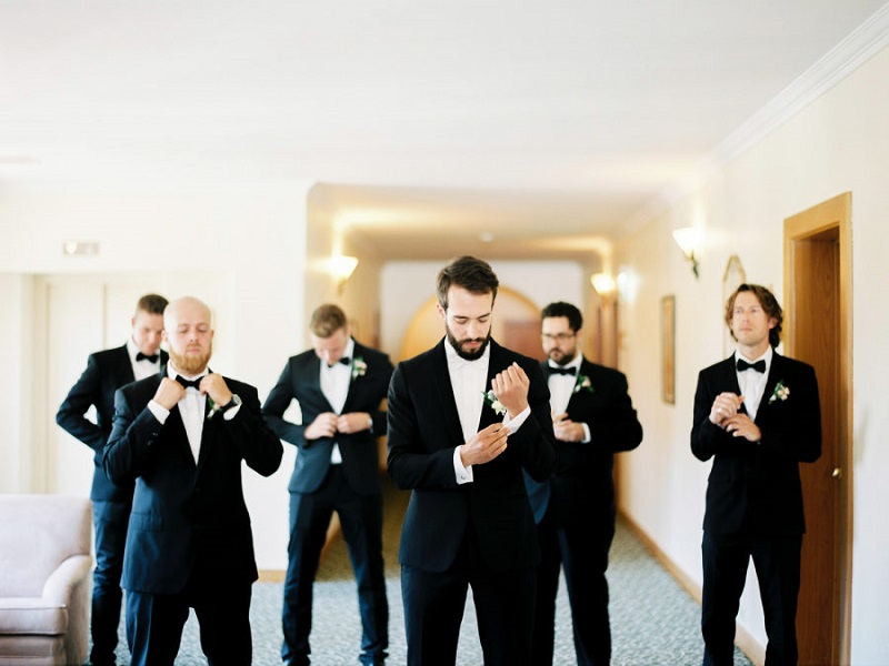 ternos-para-casamento-para-padrinhos-e-noivo